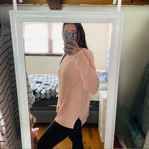 New! GAP sweater Sz M